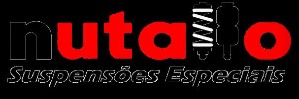 Logo_Nutallo