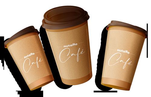 café-nutallo